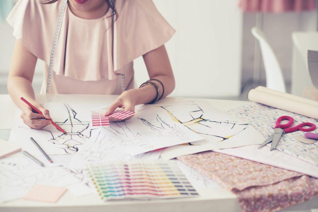 How to Become a Designer?